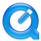 QuickTime version